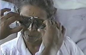 eyeglass2.png