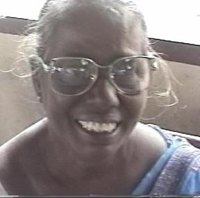 eyeglass5.png