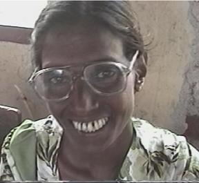 eyeglass6.png